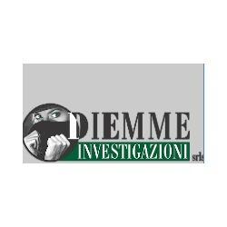 Diemme Investigazioni