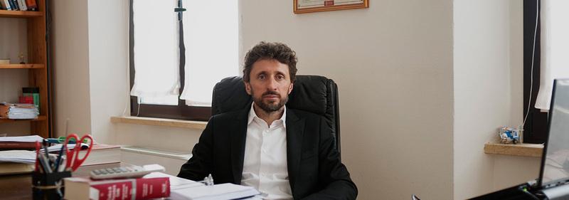 Studio Legale Associato Avvocati Brancaccio - Galli - Sandrini