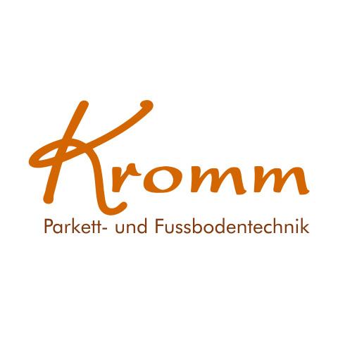 Bild zu Kromm Parkett- und Fussbodentechnik in Wallenhorst