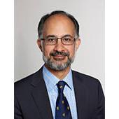Adil Shujaat, MD