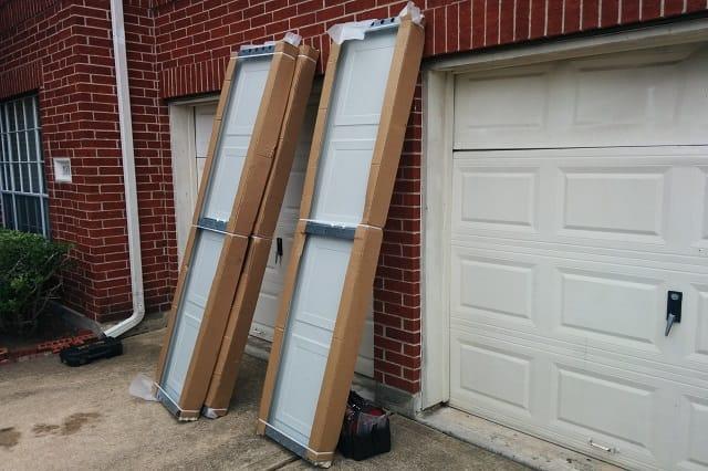 Shield Garage Door Repair Coupons Near Me In Deer Park