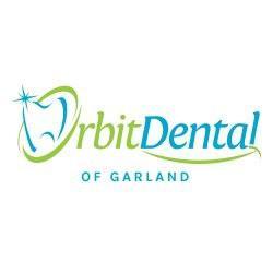 Orbit Dental of Garland