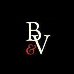 Bowles & Verna LLP - Walnut Creek, CA 94596 - (925) 935-3300 | ShowMeLocal.com