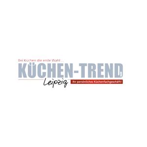 Kuchen In Leipzig