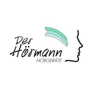 Bild zu Der Hörmann - Hörgeräte in Herne