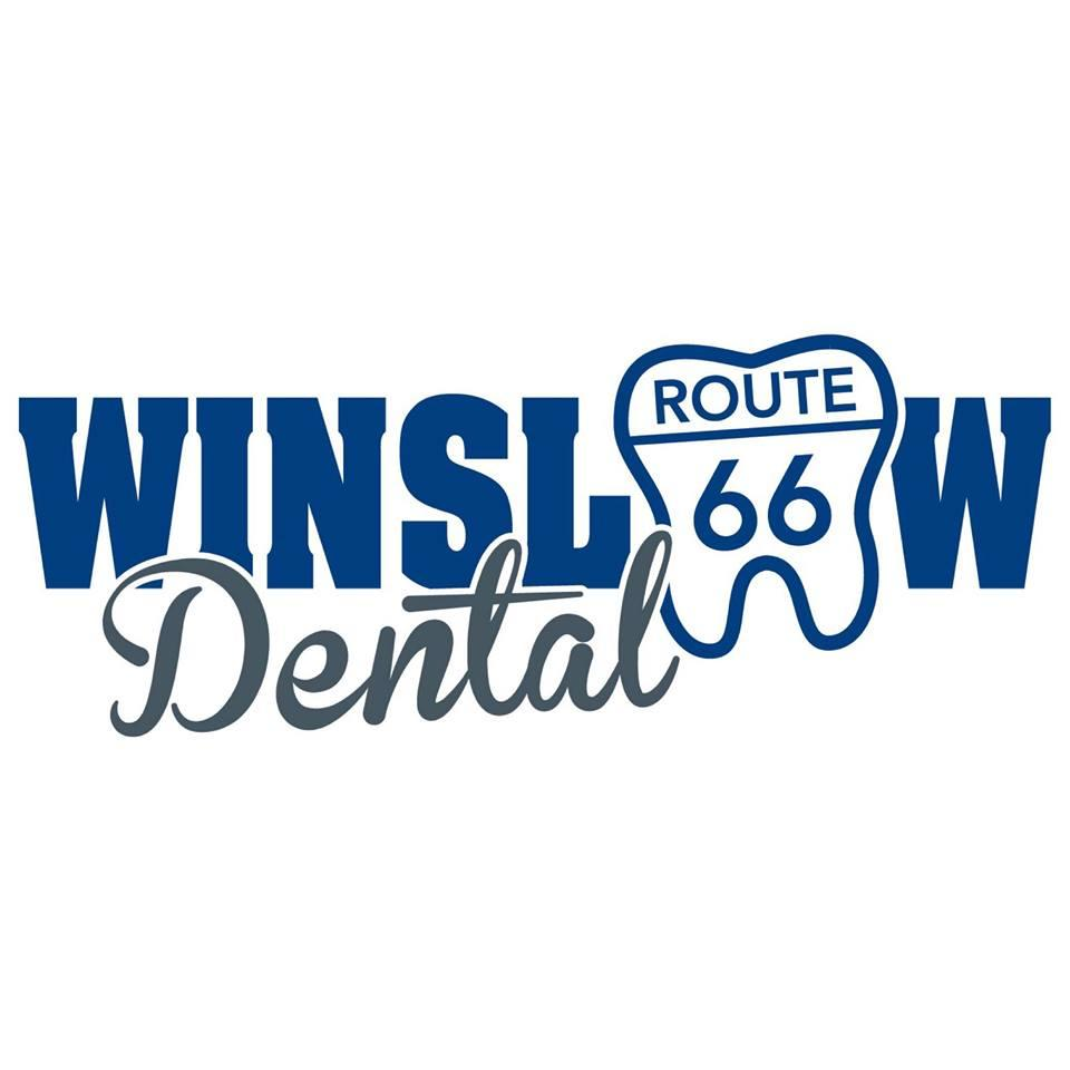 Winslow Dental