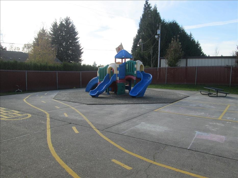 Image Child Care Center Vancouver Wa