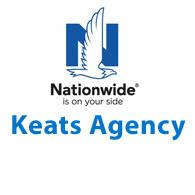 Nationwide Insurance - Keats Agency