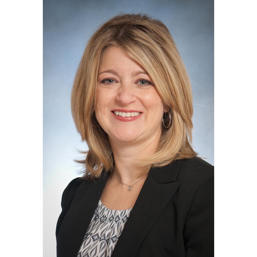 Stephanie campbell missouri farm bureau insurance in for Bureau insurance