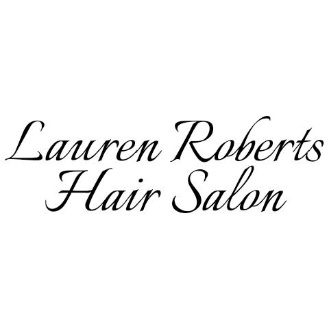 Lauren Roberts Hair Salon - Park Ridge, IL 60068 - (847) 823-8377 | ShowMeLocal.com
