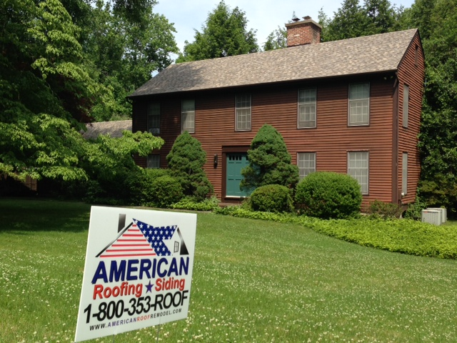 American Roofing And Remodeling Inc In Lansdale Pa 19446