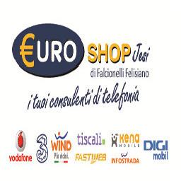 Euroshop Jesi