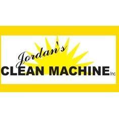 Jordans Auto Service