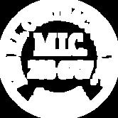 Mid Illinois Contractors Inc