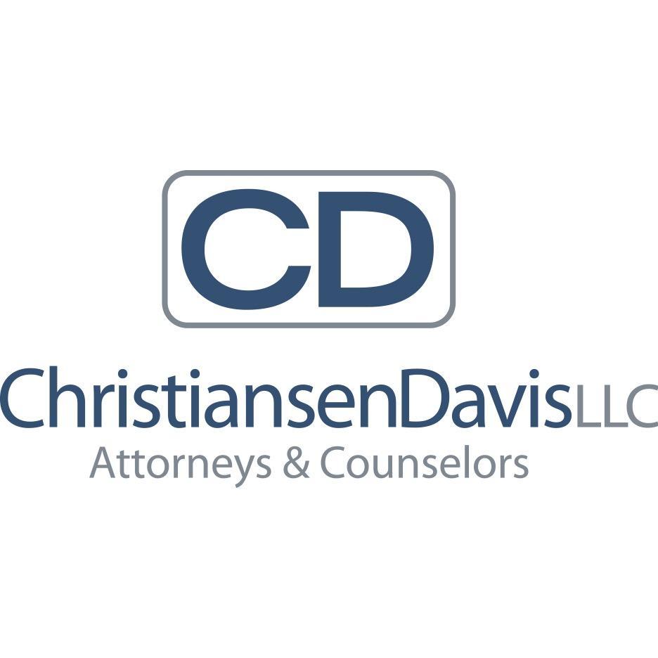 Christiansen Davis LLC