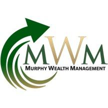 Murphy Wealth Management - Valparaiso, IN 46385 - (219)510-5069 | ShowMeLocal.com