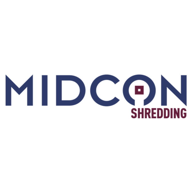 image of MIDCON Shredding