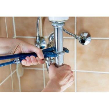 Geaux Flow Plumbing Repairs LLC - Lake Charles, LA 70611 - (337)905-1601 | ShowMeLocal.com