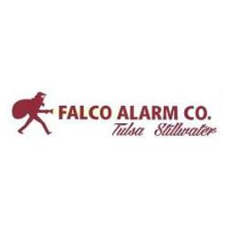 Falco Alarm