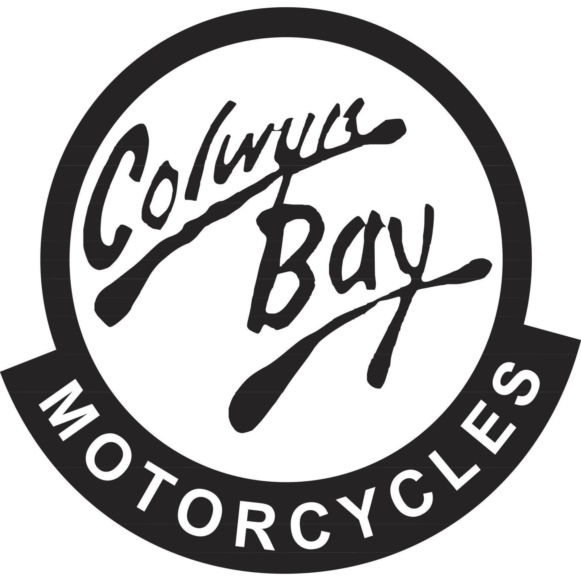 Colwyn Bay Motorcycles Ltd - Colwyn Bay, Gwynedd LL29 8PU - 01492 535959 | ShowMeLocal.com