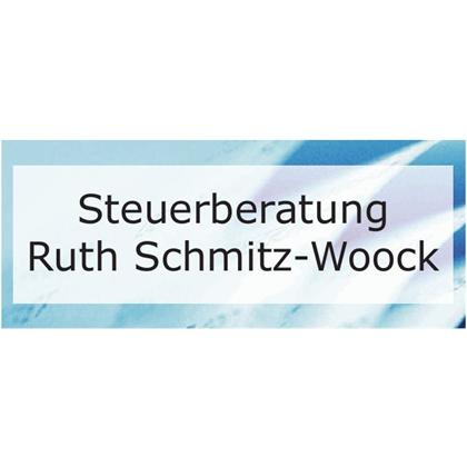 Bild zu Steuerberatung Ruth Schmitz-Woock in Neuss