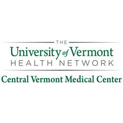 Green Mountain Family Practice,  Central Vermont Medical Center