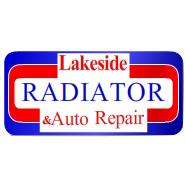 Lakeside Radiator & Auto Repair