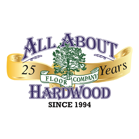 All About Hardwood Floor Company - Monroe, OH 45050 - (513)539-4474 | ShowMeLocal.com
