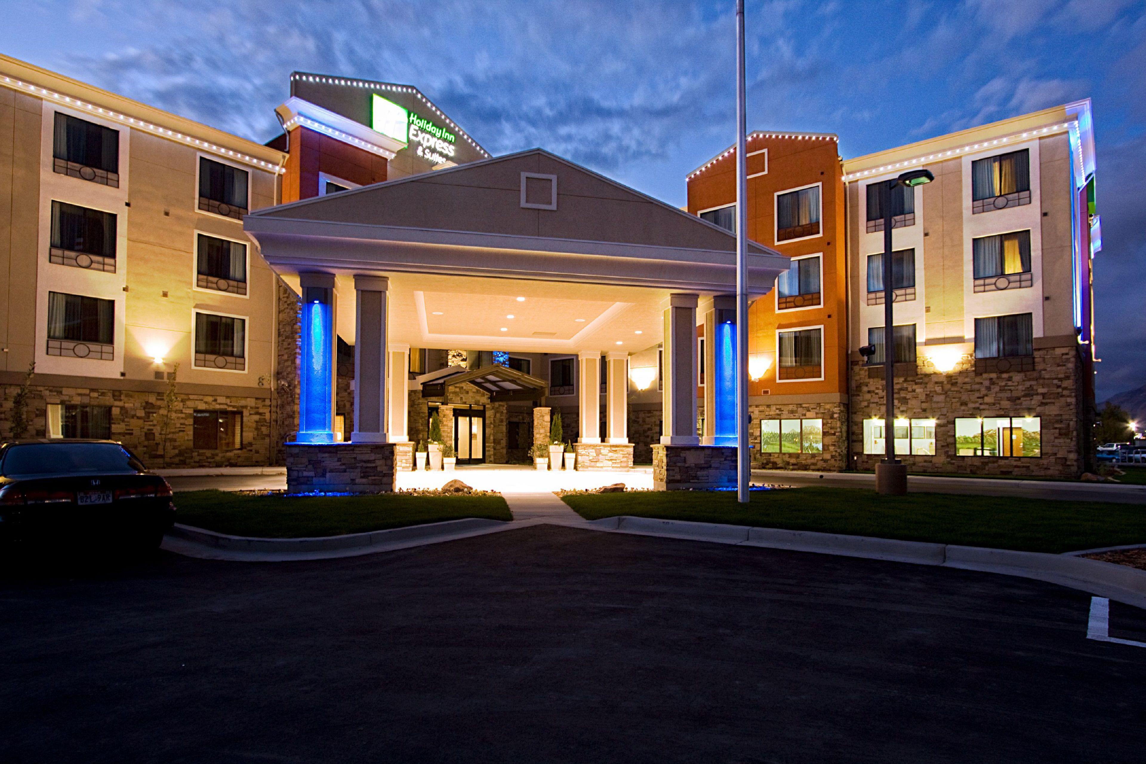 Orange City Fl Hotels Motels