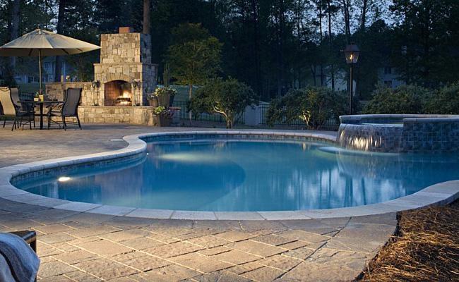 Sunset Pools & Spas image 5