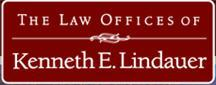 photo of The Law Offices of Kenneth E. Lindauer