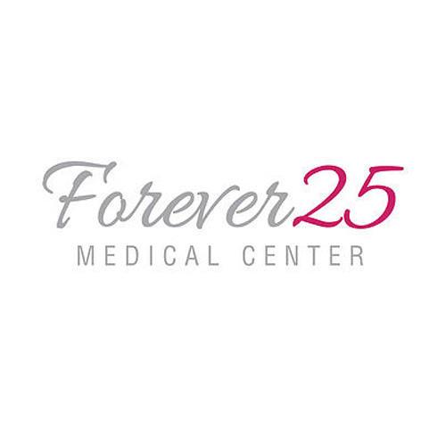 Forever 25 Medical Center: Dr. Nesreen Suwan, M. D.
