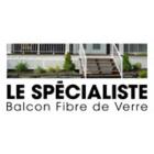 Fibre Ascot Inc