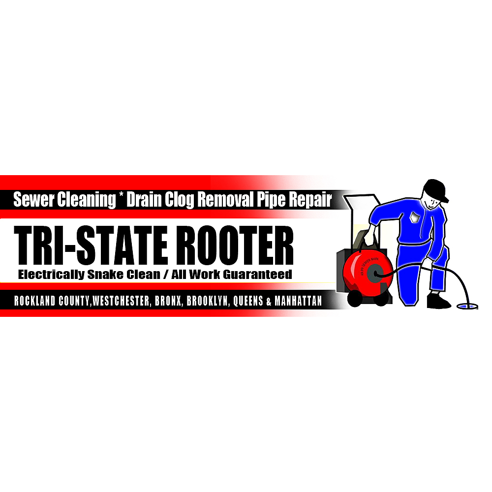 Tri State Rooter