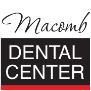 Macomb Dental Center - Macomb, IL - Dentists & Dental Services