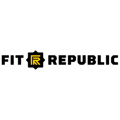 Fit Republic Aurora Supplement Store