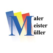 Bild zu Malermeister Müller in Weilheim in Oberbayern