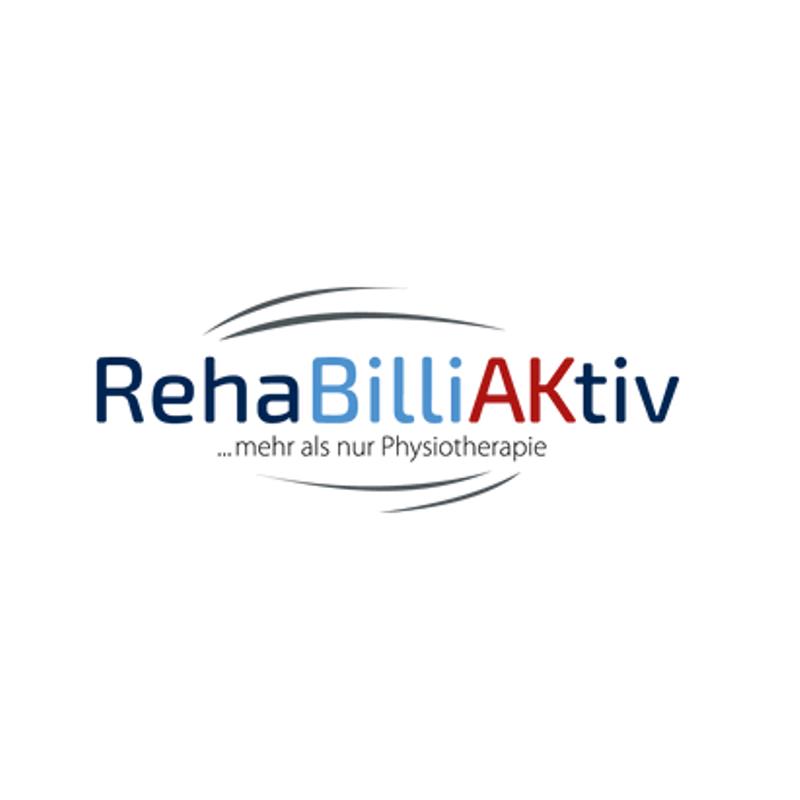 Bild zu RehaBilliAKtiv GmbH in Spardorf
