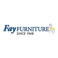 Fay Furniture - East Saint Louis, IL 62201 - (618)271-8200 | ShowMeLocal.com