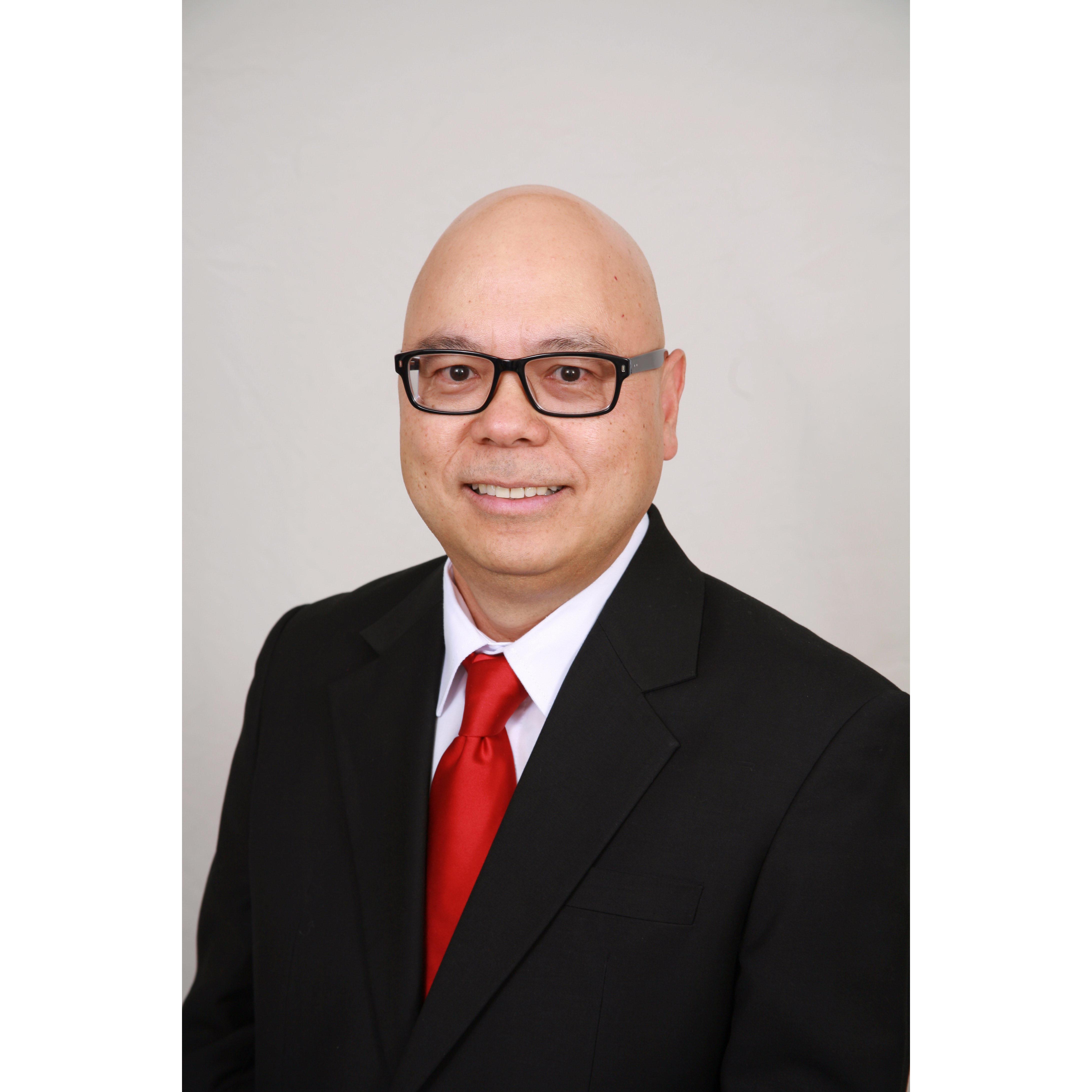 Wilfredo Alejo, MD