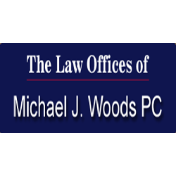 Law Offices of Michael J. Woods, PC - Chesapeake, VA - Attorneys