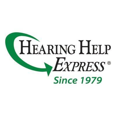 Hearing Help Express, Inc.