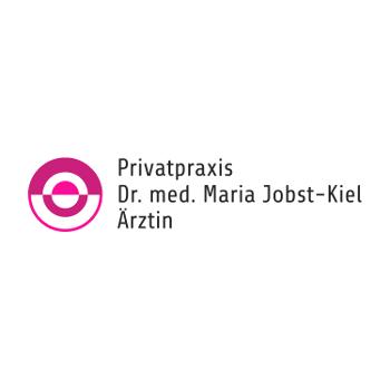 Bild zu Dr. med. Maria Jobst-Kiel in München