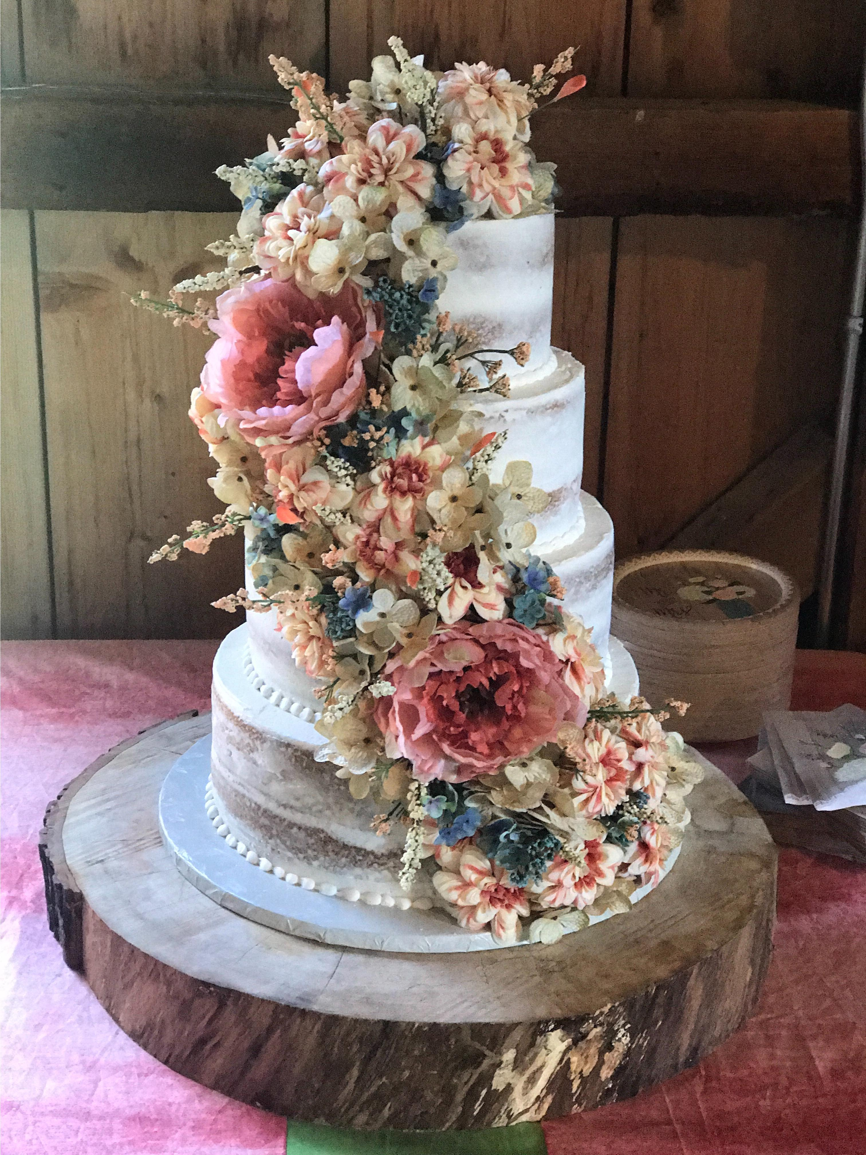 Birthday Cakes In Edwardsville Il