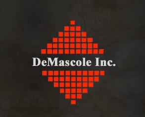 Demascole Inc Kitchen Bath And Tile