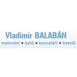 Malování bytů, kanceláří, hotelů - Vladimír Balabán