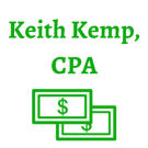 Keith Kemp, Cpa