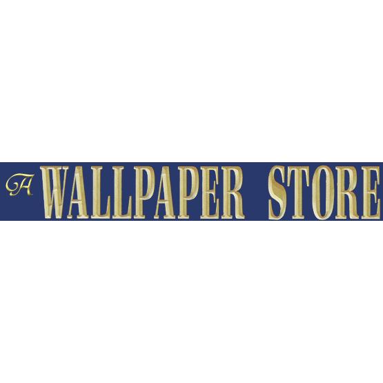 A wallpaper store jenkintown pennsylvania pa for Local wallpaper shops