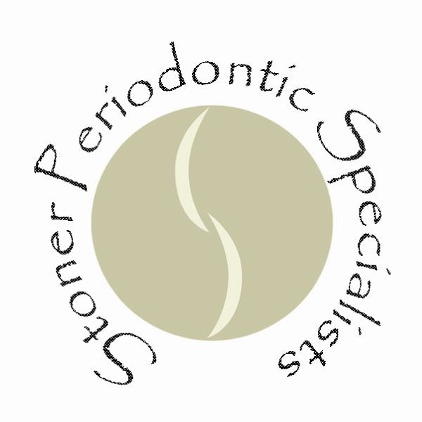 Stoner Periodontic Specialists - Dublin, OH - Dentists & Dental Services