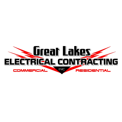 Great Lakes Electrical Contracting, Inc. - Toledo, OH - Electronics Repair & Rental Shops
